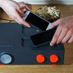 Adicto al celu? Lanzan herramientas que concientizan y  recompensan  a los usuarios que logran desprenderse por un rato de sus smartphones