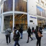 Reporte semanal del Banco Ciudad