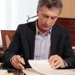 Sigue el ajuste estatal: Para reducir los gastos, decretan el despido de 6 mil trabajadores del sector público