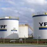 La corte estadounidense falló a favor de un fondo buitre y demanda a la Argentina  el pago de U$S 3.000 millones por la expropiación de YPF