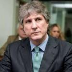 Caso Ciccone: Ordenaron la detención de Boudou y le dictaron 6 años de prisión