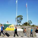 Temer envía a las fuerzas armadas a la frontera con Venezuela por la llegada masiva de refugiados