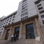 La Cámara  Federal de Casación Penal dispuso que los delitos de corrupción son imprescriptibles
