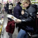 El Ciudad lanza nuevas promociones, más cuotas y descuentos para disfrutar el día del niño