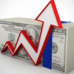 Dólar descontrolado: Nuevo precio récord, conferencia de Macri y la desconfianza que no para de crecer
