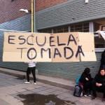 Tomas de escuelas: El TSJ definirpa si el protocolo propuesto por el Gobierno es legal