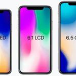 Apple  mantiene viva la adicción: Se espera el lanzamiento de 3 nuevos modelos de IPhone