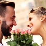 Muchas parejas pueden salvarse: Nuevas terapias de emergencia para salvar el amor