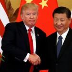 Estados Unidos y China, en una escalada de aranceles comerciales
