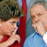 Brasil: Tras la impugnación de la candidatura de Lula El PT ensaya una nueva estrategia
