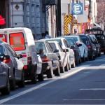 Por el paro general, el Gobierno porteño anuncia medidas para facilitar el acceso y la circulación