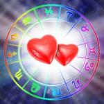 Horóscopo amoroso: de Aries a Piscis, todos los tips para enamorar a cada signo