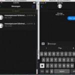 Para ahorrar batería, WhatsApp lanzará una nueva actualización que incluye el modo oscuro
