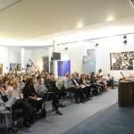 Ahorro en expensas: Más consorcios se suman a la cuenta corriente gratuita del Banco Ciudad