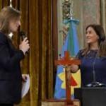 Aportantes truchos: La tesorera del PRO bonarense, imputada por el  juez Kreplak