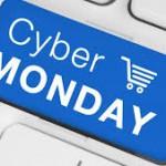 Cybermonday: consejos de seguridad a la hora de comprar
