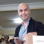 Elecciones porteñas: se viene más paridad de género, voto de migrantes y debates obligatorios