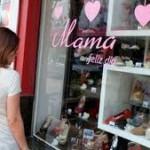 El Banco Ciudad ofrece descuentos y cuotas sin interés para los regalos de mamá