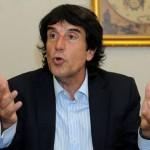 """Carlos Melconian provocador: """"¿Hay que seguir mintiéndole a la gente para ganar una elección?"""""""