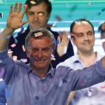 Macri ya trabaja en el cronograma para las elecciones del 2019