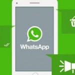 WhatsApp pretende recaudar: Incorporará publicidades en la plataforma de mensajería más utilizada en el mundo