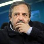 """Ricardito Alfonsín: """"No solamente discrepo con Lilita en las cuestiones de forma, también en las de fondo y oportunidad"""""""