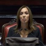 El presupuesto bonaerense 2019 proyecta  recortes de gastos políticos por  $ 2.500 millones