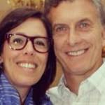 Imputaron a Laura Alonso, la titular de la Oficina Anticorrupción por desligar a Macri de la causa del Correo