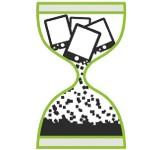 ¿Cuánto tiempo podría durar un celular si no existiera la obsolescencia programada?