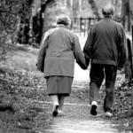 Identidad compartida: Las claves de la personalidad que colaboran para mantener la pareja