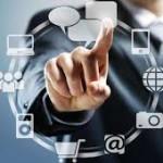 Las 8 nuevas tecnologías en auge para tener éxito en tu negocio