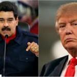 EE.UU.  incluiría  a Venezuela en la lista de patrocinadores del terrorismo