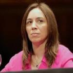 Vidal aumentará 38% el impuesto inmobiliario provincial