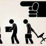 Empleo: Preocupación por la caída más grande de los últimos 12 años