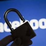 Denuncian a Facebook por vender conversaciones privadas a Spotify y Netflix