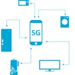 Las novedades tecnológicas del 2019: Lanzarán nuevas versiones de Iphone, PlayStation y hasta red 5G