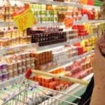 Los alimentos aumentaron un 64% en 2018: 15% más que la inflación