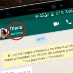 WhatsApp: tres alternativas para leer los mensajes sin que nadie te vea conectado