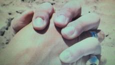 manos cec y lucas