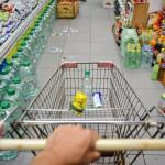 Crisis económica: El poder de compra ya se encuentra en los niveles del 2002