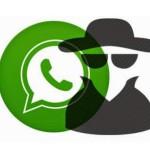 Atenti! Nueva falla en la seguridad de Whatsapp