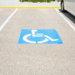 La Justicia obligó a Larreta a sumar estacionamientos para discapacitados en la Ciudad