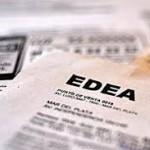 Autorizaron un nuevo aumento en los servicios eléctricos bonaerenses