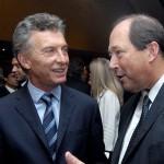Tras el triunfo en La Pampa, la UCR mete presión a Macri para que haya PASO en Cambiemos