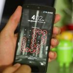 ¡El fin de una era! El nuevo sistema biométrico que reemplazará a las contraseñas