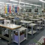 Industria:  Según el Indec, el uso de la capacidad instalada tocó nuevo mínimo desde 2002