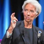 """El FMI libera $20.000 millones adicionales para ayuda social, pero pide un ajuste mayor para el """"déficit cero"""""""