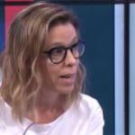 """Laura Alonso: """"Lo atacan a Stornelli porque no les pudieron meter un tiro como se lo metieron a Nisman"""""""
