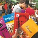 El Banco Ciudad lanza una promo para textos escolares
