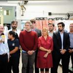 El Banco Ciudad lanza nuevas líneas de financiamiento para pequeñas empresas